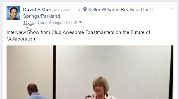 facebook-video-permalink