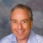 Profile picture of Bruce Goldfarb